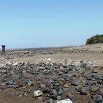 Suvali Beach Photo