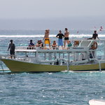 Menyelam - World Diving Lembongan
