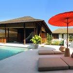 YaiYa SaSala Pool Villa