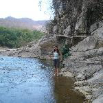 el rio 2