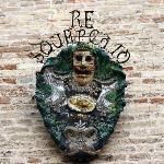 Photo of Re Squarchio