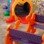 baby play ground