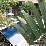 Foto de Muang Thong Hotel