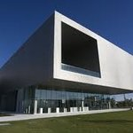 Foto de Tampa Museum of Art