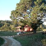 Possums Cottage