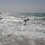 Photo of The Surf Shack Hostel