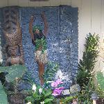 entrance Konu kai
