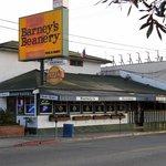 Photo of Barney's Beanery