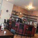 Photo of Restaurant Pinar