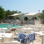 Photo of Le Hammamet Hotel