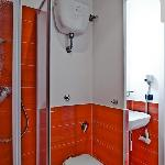Bathroom - '60 -