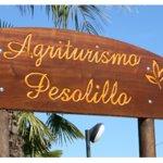 Photo of Agriturismo Pesolillo