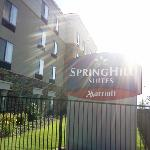 Springhill2