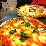Pizzeria Gigante