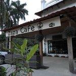 Photo of Zaza Cafe