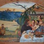 Fresco by Ben Long IV