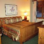 Photo de Highlands Lodge by Beaver Creek Mountain Lodging by East West