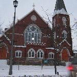 Milton, Ontario