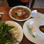 Photo of Cuu Long Vietnamese Restaurant