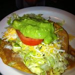 Velasco's Mexican Restaurant