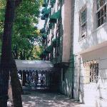 Hotel Foresta