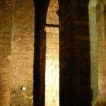 Dara Mesopotamia Ruins