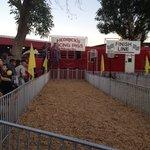 Riverside County Fairgrounds