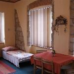 Room No5: Jicin