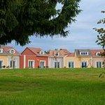 Residence Hoteliere la Cerisaie