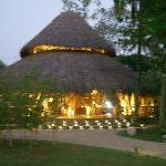 Photo de Carnoustie Ayurveda & Wellness Resort
