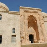 Kasimiye Madrasha
