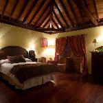 Photo of Hotel Rural Casa de los Camellos