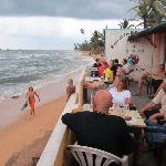 Ranjeeth's Beach Hut