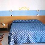 Hotel Jole Foto