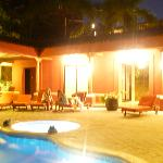Reserva Conchal Beach Resort, Golf & Spa Foto