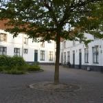 Bruges images (06/03/2012)