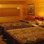 lodge 101