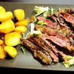 Photo of L'Alternativa Brasserie SteakHouse