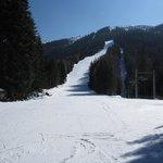 Ski Park Kartala