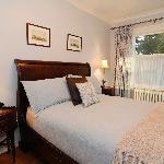 Deerholme Suite