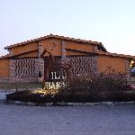 Photo of Il Baio Relais & Natural SPA