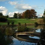 Rotorua Golf Course