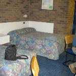 Cattleman's Rest Motor Inn Foto