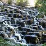 Dip River Falls