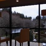 Shiki Resort Gora Saika Foto
