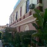 Garden Resort, Patiala
