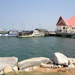 Sea Side Park