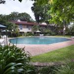 Garden Court Polokwane