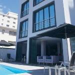 Sugar Hotel & Spa