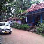 Sona Tourist Home Foto